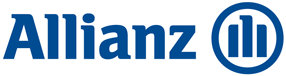 logo_allianz_peque